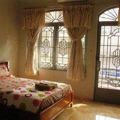 Отель Ms. Yang Homestay комната для гостей фото 2