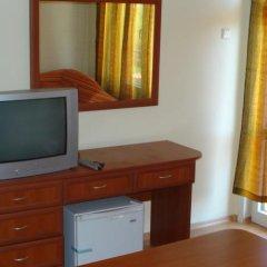 Hotel White Rose удобства в номере фото 2