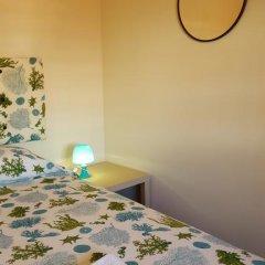 Отель casas da villa - Ocean сауна