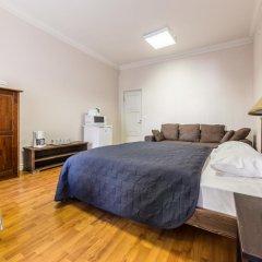 Отель Casa de Verano Old Town 2* Апартаменты с различными типами кроватей фото 18