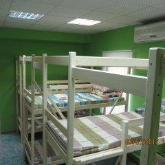 Hostel Laim детские мероприятия
