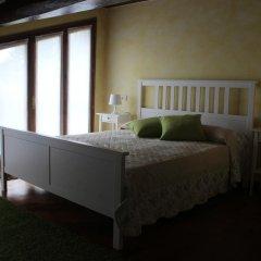 Отель Lady Frantoio Toscano Италия, Массароза - отзывы, цены и фото номеров - забронировать отель Lady Frantoio Toscano онлайн комната для гостей фото 4