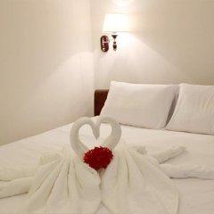 1001 Hotel 3* Апартаменты