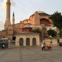 Peninsula Турция, Стамбул - отзывы, цены и фото номеров - забронировать отель Peninsula онлайн фото 8