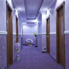 Hotel Verdi 3* Номер категории Эконом фото 12