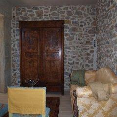 Отель Posada Rolisas комната для гостей фото 2