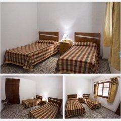 Отель Gilber комната для гостей фото 3