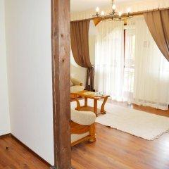 Гостиница Bogolvar Eco Resort & Spa 3* Люкс Премиум с различными типами кроватей фото 11