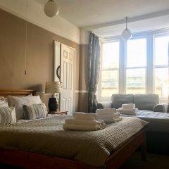 Отель The Southern Belle 3* Стандартный номер разные типы кроватей фото 2