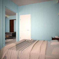 Balta Hotel комната для гостей