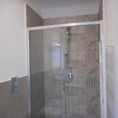 Отель Anaka Sweet Home Агридженто ванная