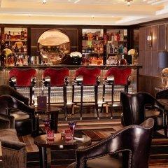 Отель Flemings Mayfair гостиничный бар