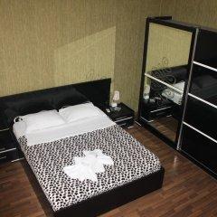 Отель Majestic Georgia 3* Полулюкс с различными типами кроватей фото 14