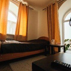 Mini Hotel Astoria 2* Стандартный номер