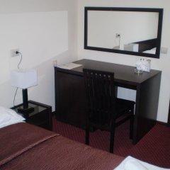Отель Планета Spa Тамбов удобства в номере фото 2