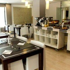 Отель Miera Испания, Льерганес - отзывы, цены и фото номеров - забронировать отель Miera онлайн питание фото 3