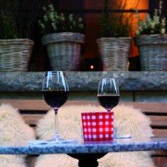 Отель Pollux Швейцария, Церматт - отзывы, цены и фото номеров - забронировать отель Pollux онлайн
