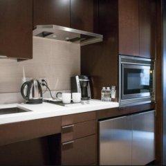 Отель Deluxe Suite at Vdara США, Лас-Вегас - отзывы, цены и фото номеров - забронировать отель Deluxe Suite at Vdara онлайн в номере