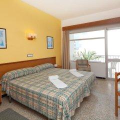 Отель Js Yate 4* Стандартный номер с двуспальной кроватью фото 4