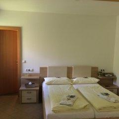 Отель Haus Romeo Alpine Gay Resort - Men 18+ Only 3* Стандартный номер с двуспальной кроватью фото 3