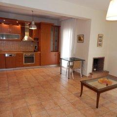 Отель Kripis House Греция, Пефкохори - отзывы, цены и фото номеров - забронировать отель Kripis House онлайн в номере