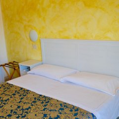 Hotel Spring 3* Стандартный номер фото 4