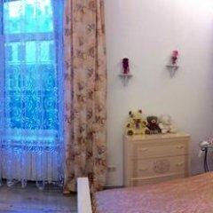 Гостиница VIP Deribasovskaya Apartment Украина, Одесса - отзывы, цены и фото номеров - забронировать гостиницу VIP Deribasovskaya Apartment онлайн спа
