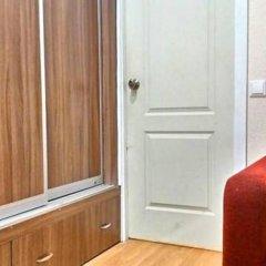 Отель Жилые помещения Amigo Казань удобства в номере фото 2