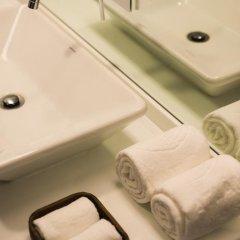 Furnas Boutique Hotel Thermal & Spa ванная фото 2