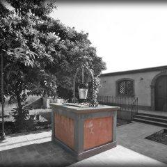 Отель A Casa di Ludo фото 5