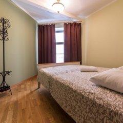 Отель Casa de Verano Old Town 2* Улучшенные апартаменты с различными типами кроватей фото 3