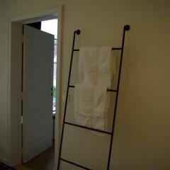Отель B&B Huyze Weyne 2* Полулюкс с различными типами кроватей фото 14