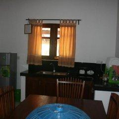 Отель Goyagala Lake Resort в номере фото 2
