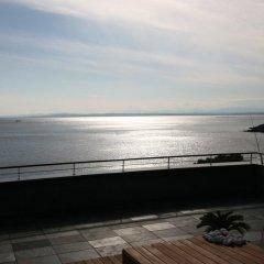 Отель Leon Inmo Canyelles Mar 2B Курорт Росес пляж фото 2