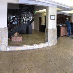 Hotel Jimmy's Place Сельчук интерьер отеля