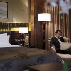 Lake View Hotel 5* Представительский номер с различными типами кроватей