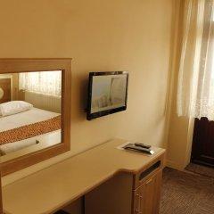 Kilim Hotel удобства в номере фото 2