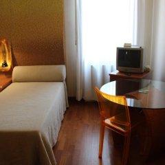 Отель Domus Orsoni Венеция комната для гостей фото 2