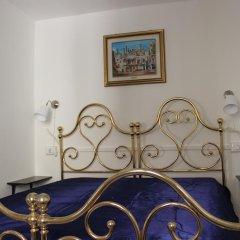 Отель Ca' Invidia Стандартный номер с различными типами кроватей фото 12