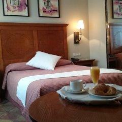 Hotel Pamplona Villava 3* Полулюкс с различными типами кроватей