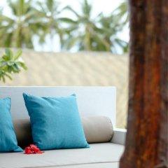 Отель Tropica Island Resort - Adults Only 4* Люкс с различными типами кроватей фото 4