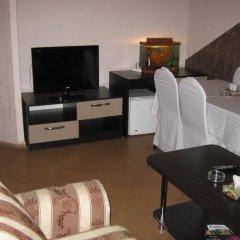 Отель Antarayin Ереван комната для гостей фото 4