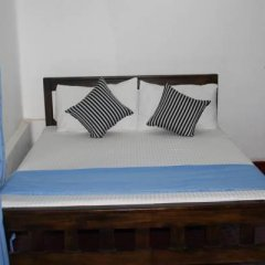 Отель The Mansions 2* Семейный номер Делюкс с двуспальной кроватью