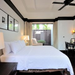 Отель Malisa Villa Suites 5* Вилла фото 8