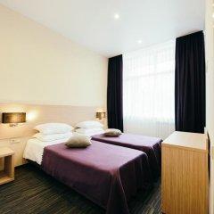 Парк Отель Воздвиженское Студия с различными типами кроватей фото 7