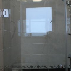 Отель Ani Албания, Дуррес - отзывы, цены и фото номеров - забронировать отель Ani онлайн ванная фото 2