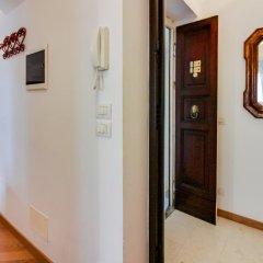 Отель Dorsoduro Apartments Италия, Венеция - отзывы, цены и фото номеров - забронировать отель Dorsoduro Apartments онлайн интерьер отеля фото 2