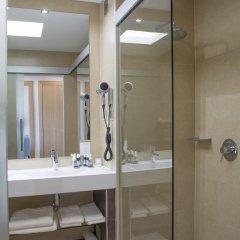 Jupiter Algarve Hotel 4* Стандартный номер с различными типами кроватей фото 6