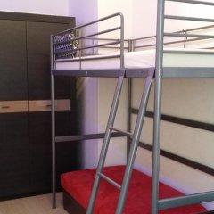 Отель Apartament Venge детские мероприятия