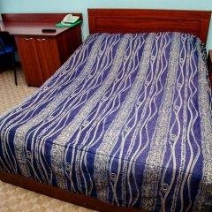 Гостиница Татарстан Казань 3* Стандартный номер с разными типами кроватей фото 27